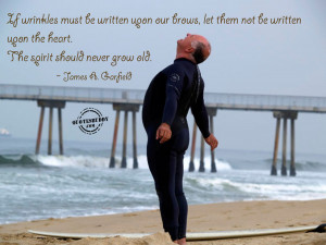 Age Quotes Graphics, Pictures - Page 3