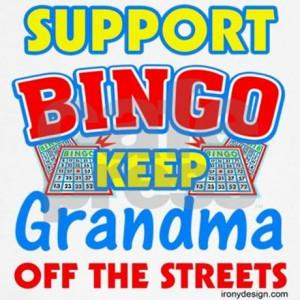 Funny Grandma Quotes Hats Trucker Hats Baseball Caps Cafepress Photo