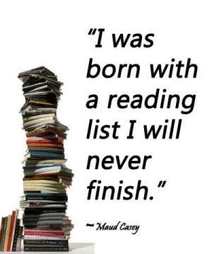 Reading-books-quotes-about-reading-and-books-e1351429484695