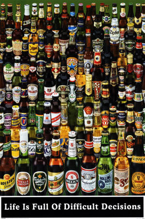 Great Beer Quotes and Drinking Humor