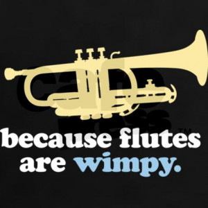 Marching Band Trumpet Memes By