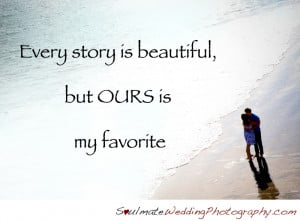 quotes for couple engagement quotesgram