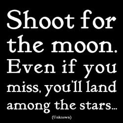 moon-quote-Touch-the-Darkness-QUOTES-SAYINGS-Pictures-quotes-greetings ...