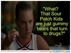 Glee-Brittany-quotes-001