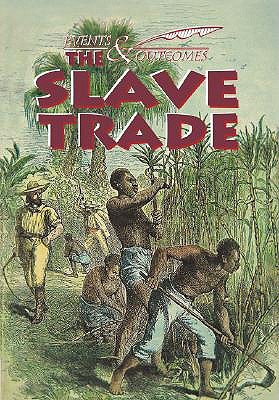 "Start by marking ""The Slave Trade"" as Want to Read:"