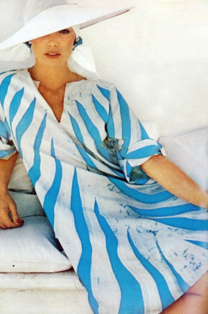 Lois Chiles Image Search...