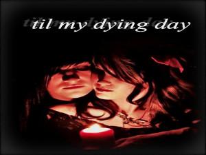 ... kb png jinxx bvb quotes http lotas com br download jinxx bvb quotes