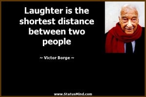 quotes about laughter and smiling love quotes for him 1134