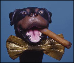 Triumph the Insult Comic Dog Quotes and Sound Clips