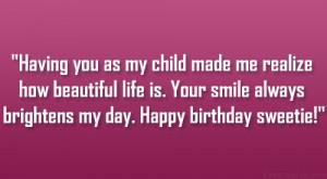 happy birthday to me quotes happy birthday to me quotes