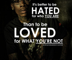 Wiz Khalifa Smoking Quotes Judgmentalfucks: wiz knows