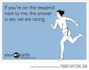 Easy Run/Recovery Run