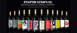 img Quotes0A INSPIRATIONAL QUOTES & WINE