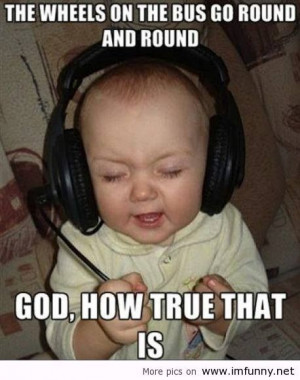 Deep lyrics baby / Funny Pictures, Funny Quotes – Photos, Quotes ...