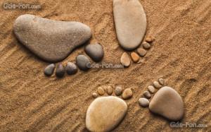 Descargar gratis piedras, piedras, guijarro, Pies Fondos de escritorio ...