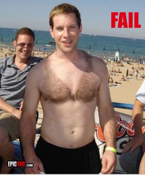 ... .net/images/2011/08/22/bra-fail-chest-hair-back_13140099684.jpg