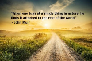 For Earth Day Special Quotes For Earth Day Famous Quotes For Earth Day ...