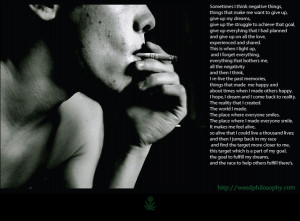 Motivational Quit Smoking Quotes Jpg Kootation Funny Doblelol Com ...