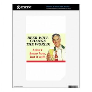 beer_humor_sayings_skins_for_nook_color ...
