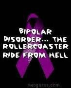 ... quotes bipolar disorder pictures bipolar disorder bipolar suck bipolar