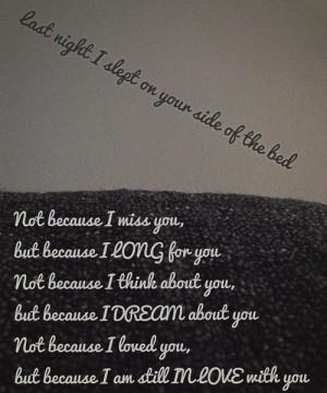 Hurt Quotes...