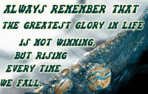Brilliant Quotes:)