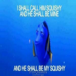 Dory :) #pinquotes #funny #funnyquote #funnyquotes #quote #lyrics # ...