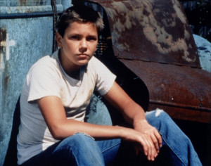 by me2 stand by me cast photo jpg chris chambers 2