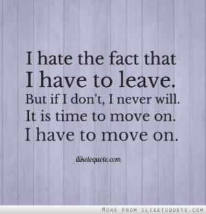 moving-quotes-best-moving-on-quotes+(8).jpg
