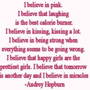 cute quotes and sayings about love