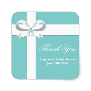 ... bridal shower gift tag quotes gift home of bridal showers free