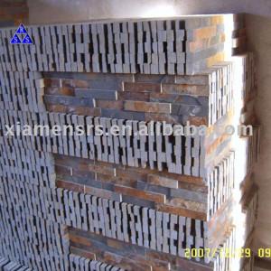 slate_wall_facade.jpg
