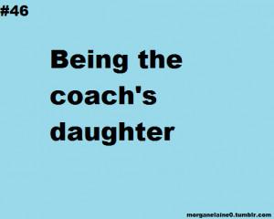 softball funny quotes