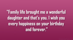 ... christmas mother daughter quotes 26 loving daughter birthday quotes