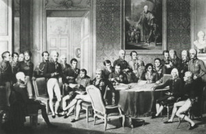 of wellington quotes,quotations quotes giga,napoleon bonaparte quotes ...