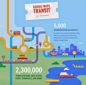 Google-Maps-transit.jpg?ccb28b