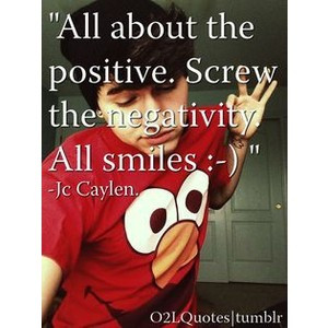 O2L Quotes
