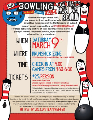 Moore Fundraiser, Belize Fundraisers, Bowls Fundraisers, Fundraisers ...