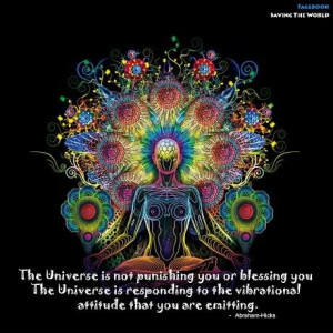 Quantum Reality... re-pinned by http://Abundance4Me.net change in ...