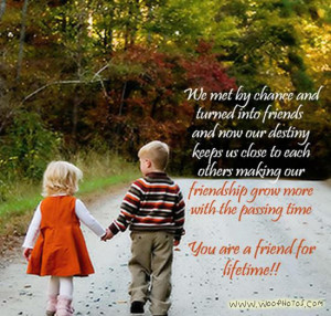 Passing Of A Friend Quotes