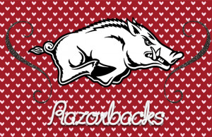 arkansas razorbacks go hogs 10 1920x1200