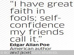 quote-by-edgar-allan-poe.jpg