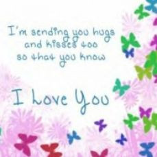 really love him quotes pictures 1