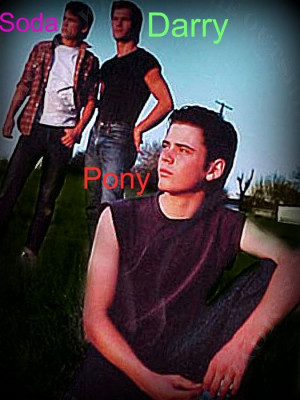 DARRY-SODAPOP-AND-PONYBOY-the-outsiders-5572647-768-1024.jpg