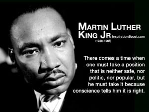 inspiration inspiration martin luther king jr quotes 0 comments