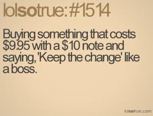 boss quotes tumblr
