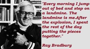 ray-bradbury-quotes.jpg