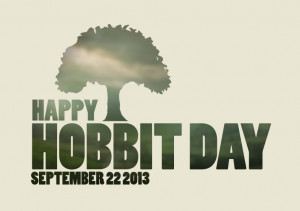 happyhobbitday.png