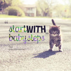 Quotes About: kitten