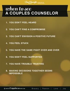 ... couples therapist #marriage #relationships www.amplifyhappinessnow.com